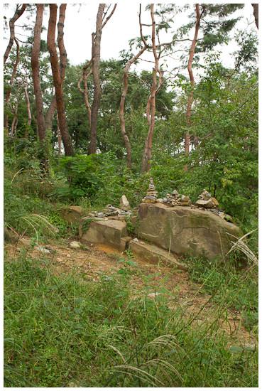 DSC6045-2010-09-22-20-40.jpg