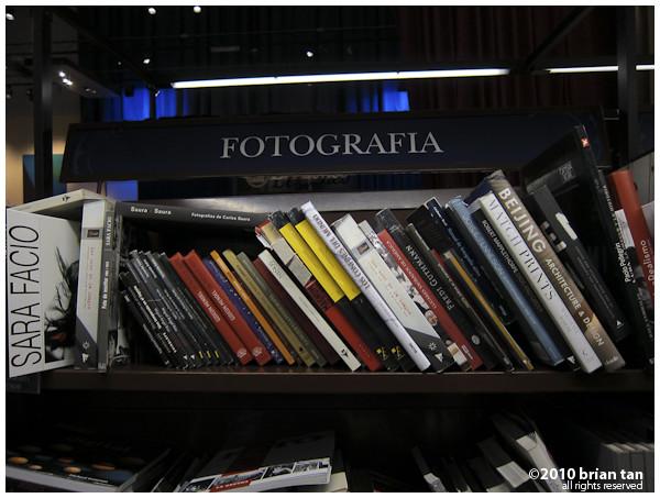 IMG_0454-2010-12-28-23-26.jpg