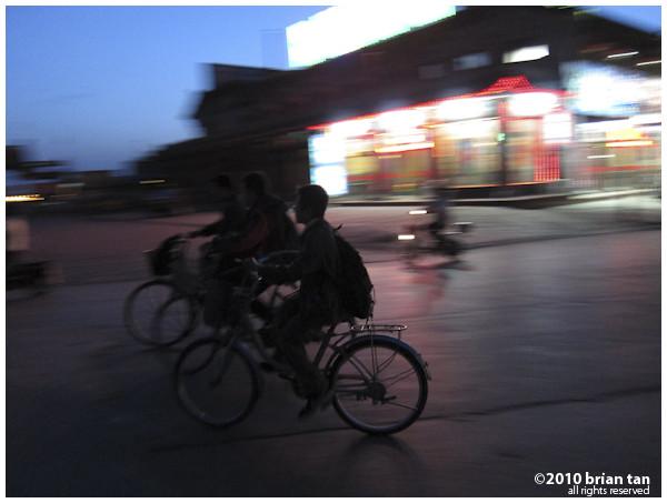 IMG_0719-2011-05-8-23-14.jpg