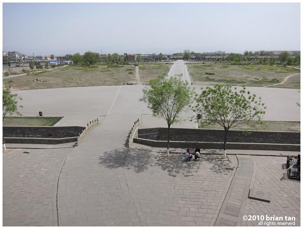 IMG_1021-2011-05-8-23-14.jpg