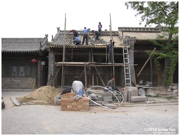 IMG_1127-2011-05-8-23-14.jpg