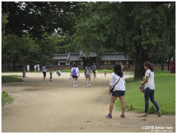 IMG_3392-2011-08-13-23-05.jpg