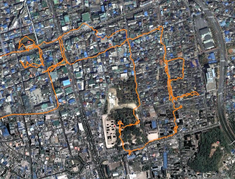 KRJeonju-2011-08-13-23-05.jpg