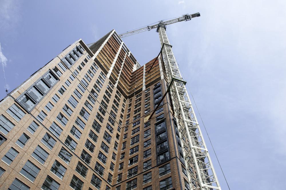 2013_08_31 500 West 30th Street 03.jpg