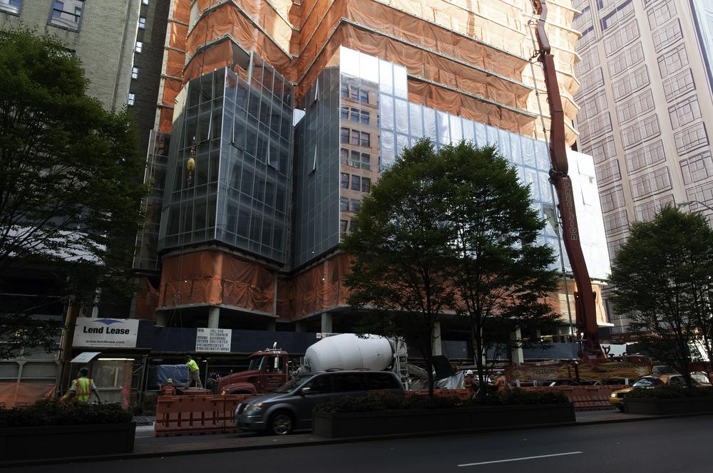 2013_08_28 400 Park Ave S 10.jpg