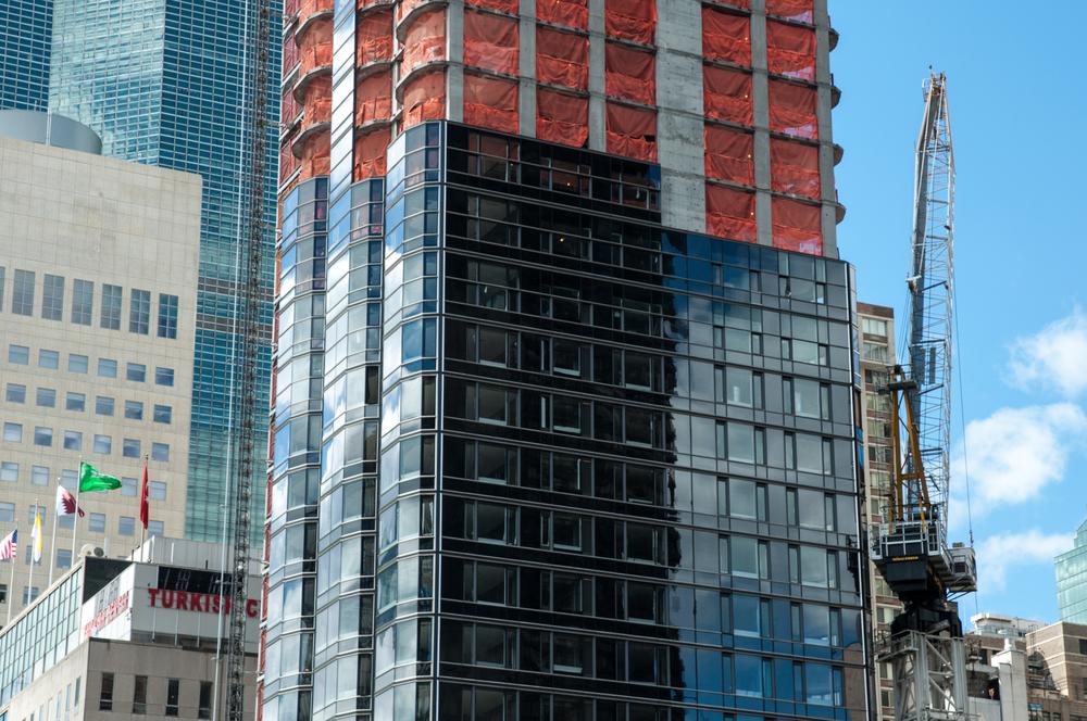 2013_09_14 50 UN Plaza 02.jpg