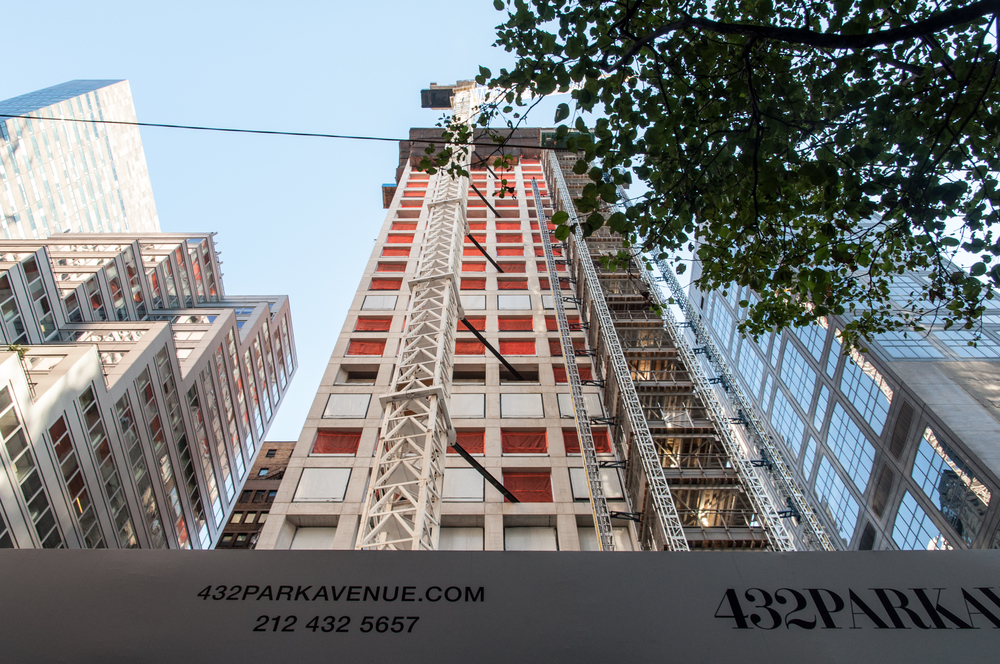 2013_09_19 432 Park Avenue 06.jpg