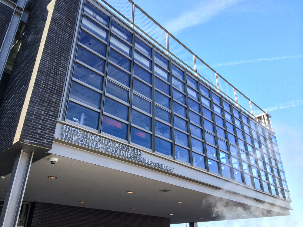 2014_02_07 High Line HQ 02.jpg