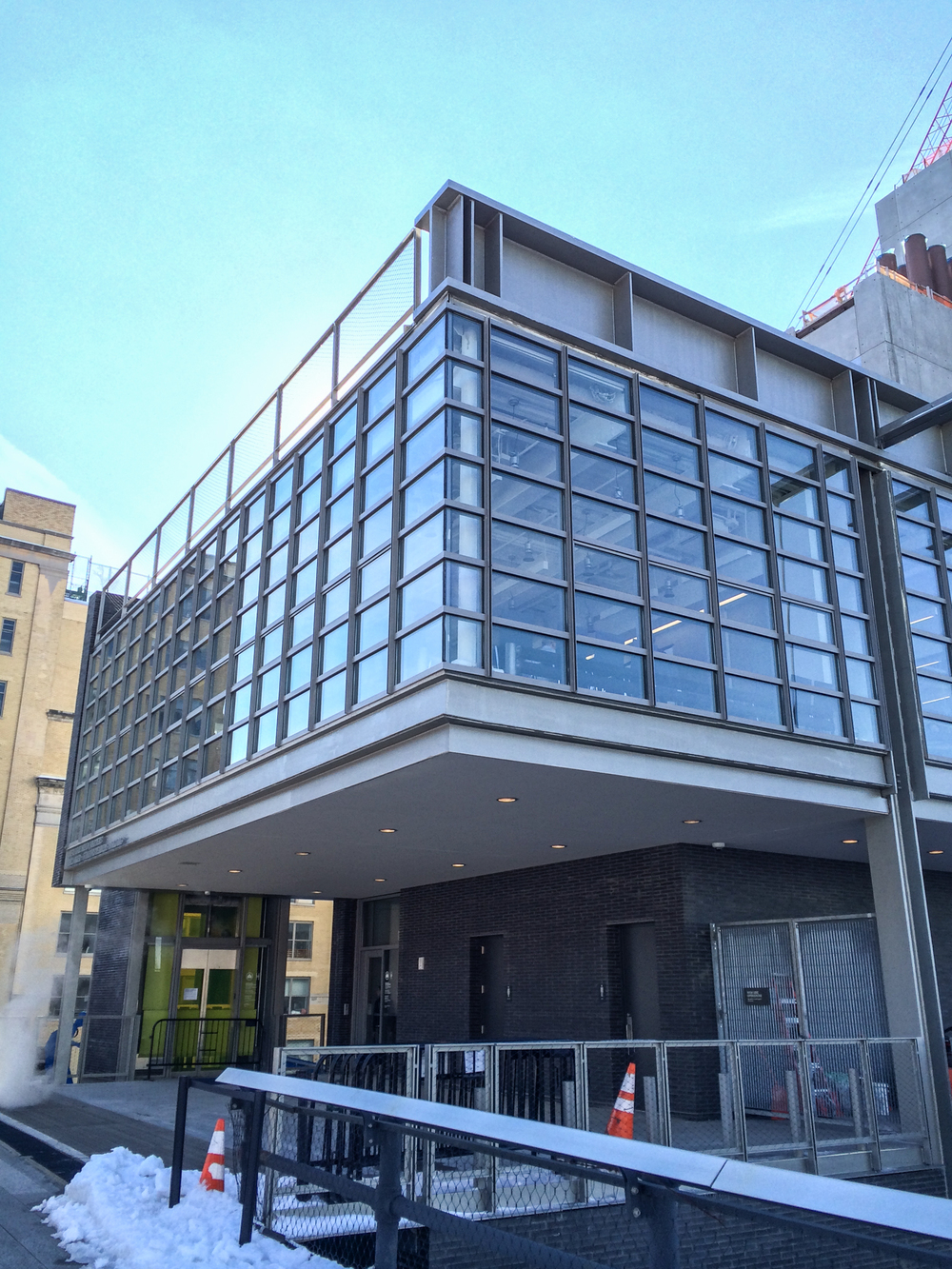 2014_02_07 High Line HQ 08.jpg