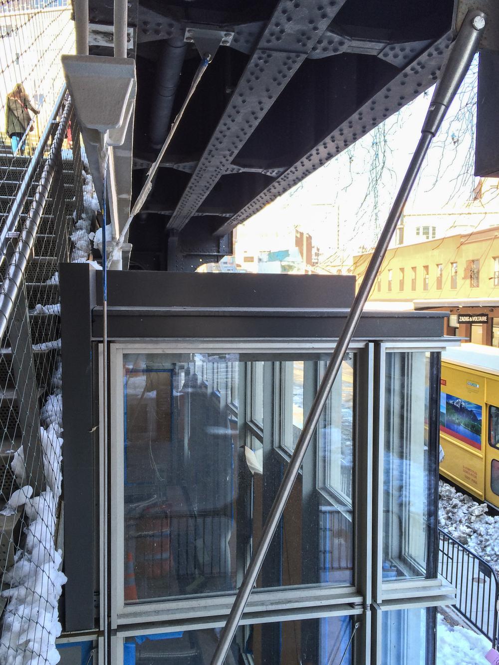 2014_02_07 High Line Restaurant 11.jpg