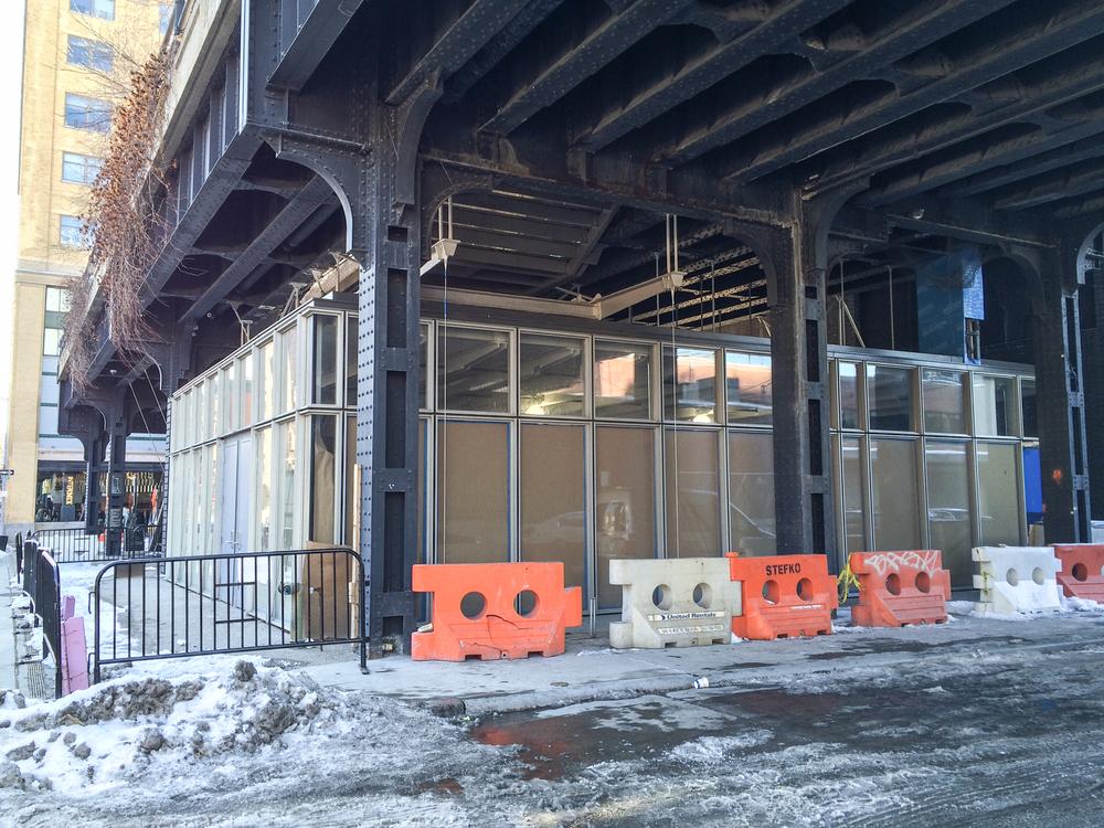 2014_02_07 High Line Restaurant 03.jpg