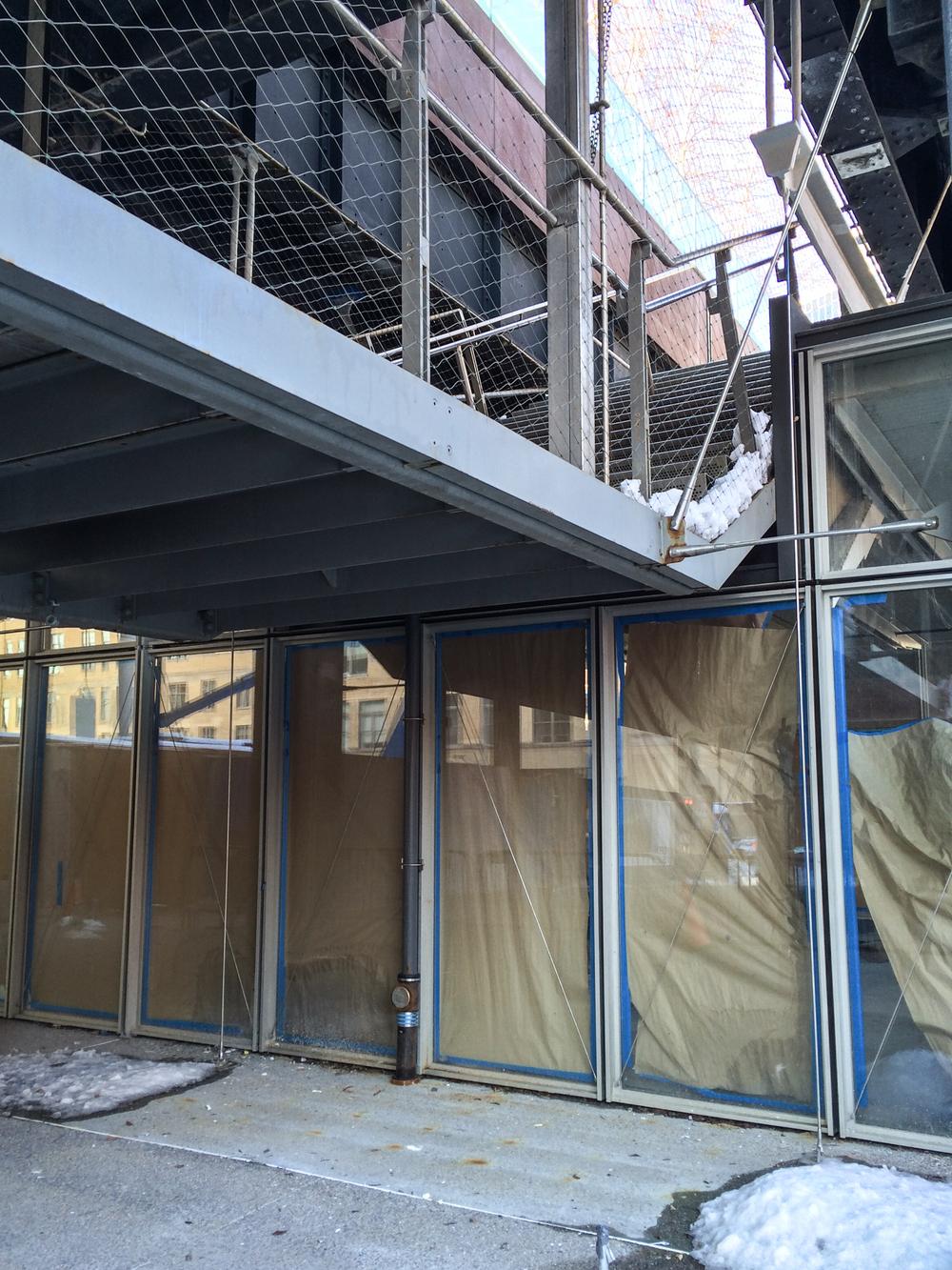 2014_02_07 High Line Restaurant 07.jpg