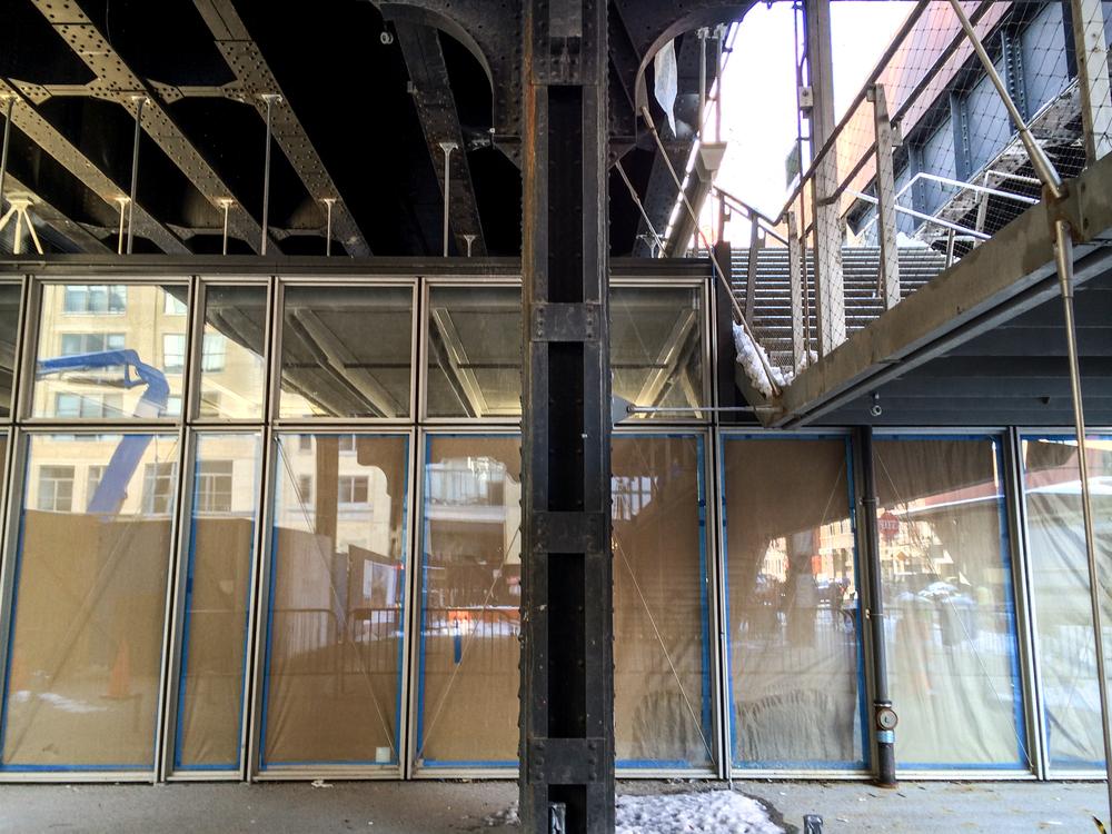 2014_02_07 High Line Restaurant 09.jpg