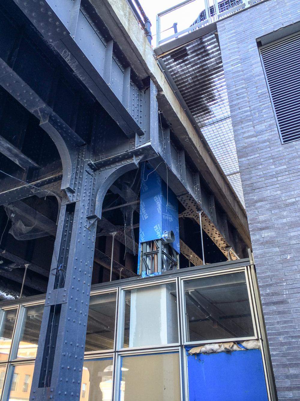 2014_02_07 High Line Restaurant 08.jpg