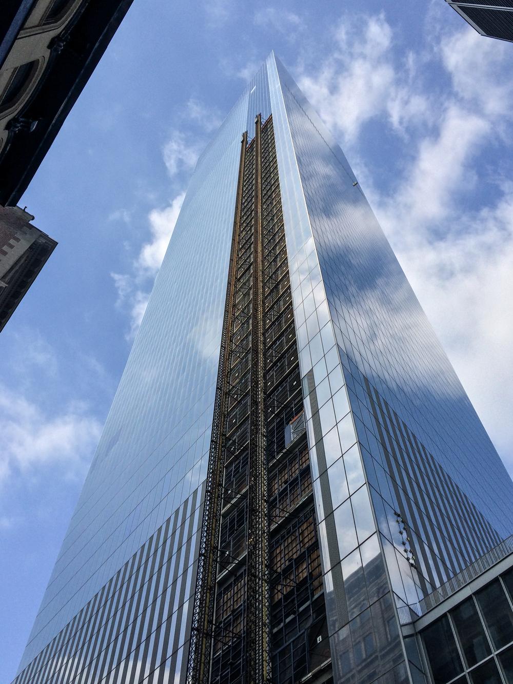 2014_02_14 WTC Site 02.jpg
