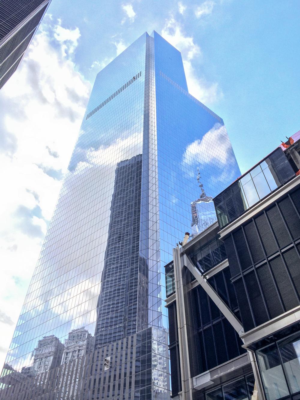 2014_02_14 WTC Site 01.jpg