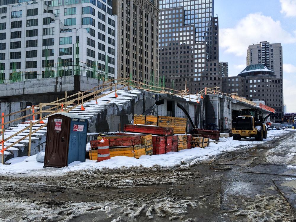 2014_02_14 WTC Site 14.jpg