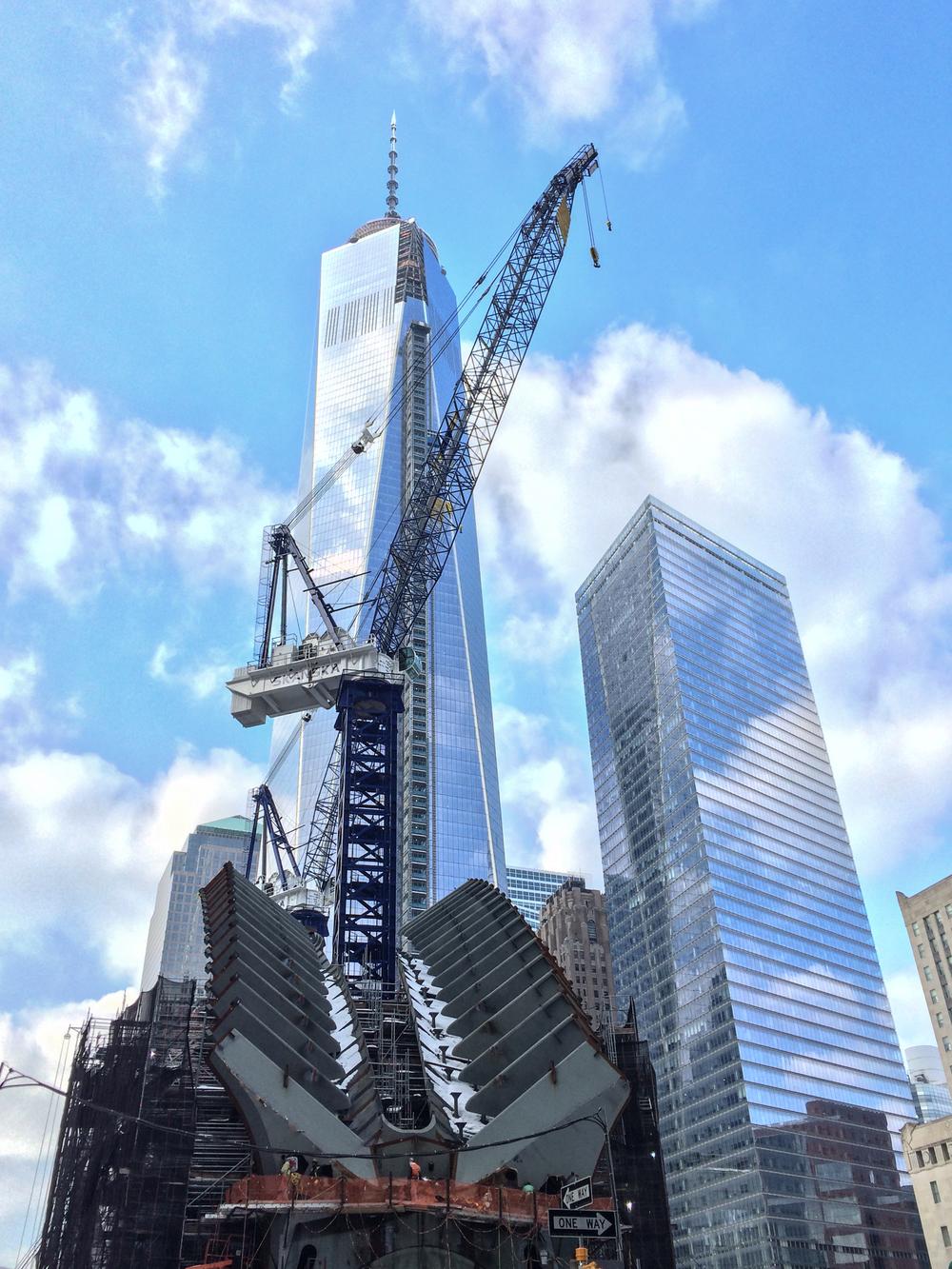 2014_02_14 WTC Site 09.jpg