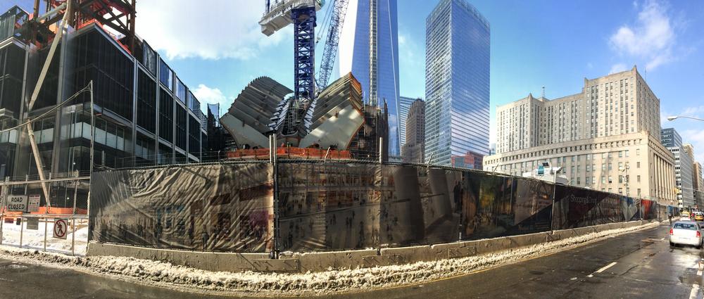 2014_02_14 WTC Site 10.jpg