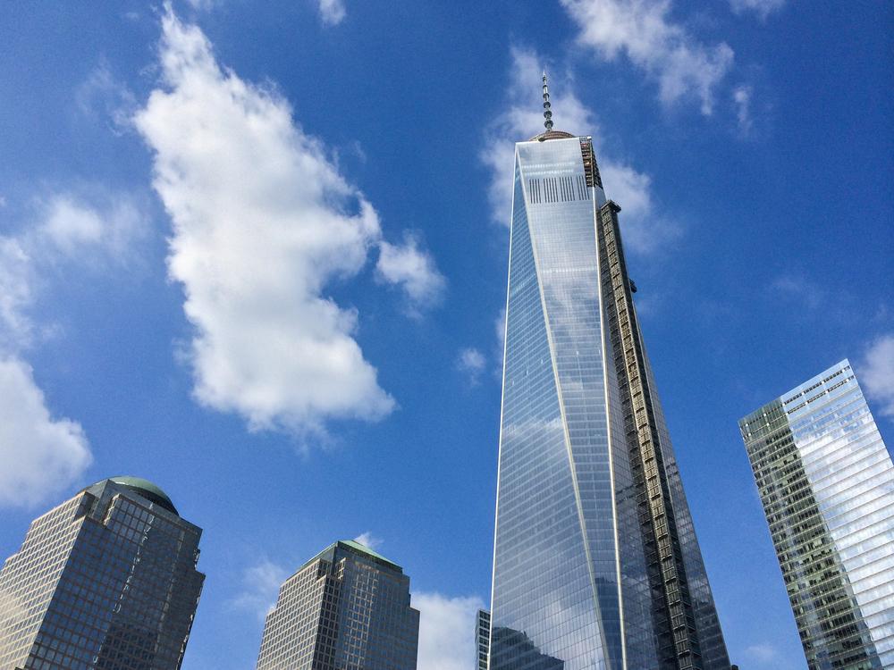 2014_02_14 WTC Site 07.jpg