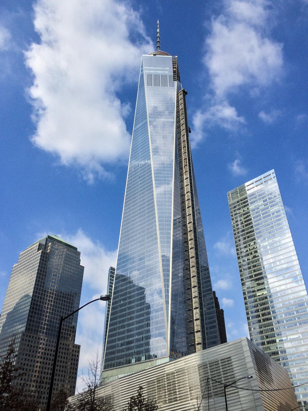 2014_02_14 WTC Site 08.jpg