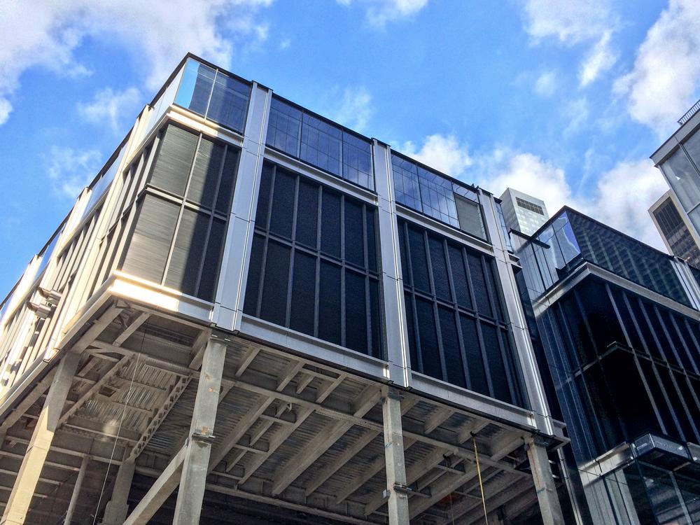 2014_02_14 WTC Site 05.jpg
