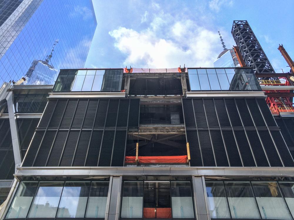 2014_02_14 WTC Site 06.jpg