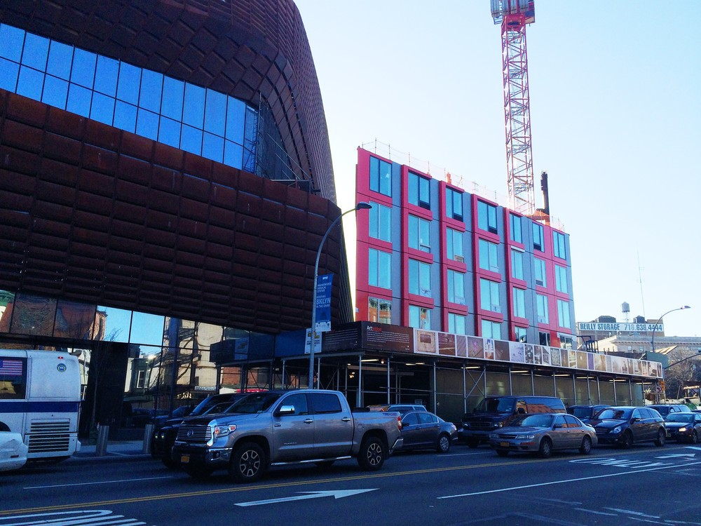2014_04_10 Atlantic Yards B2 01A.jpg