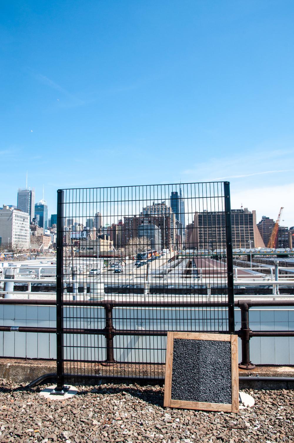 2014_04_20 High Line Phase 3 05.jpg