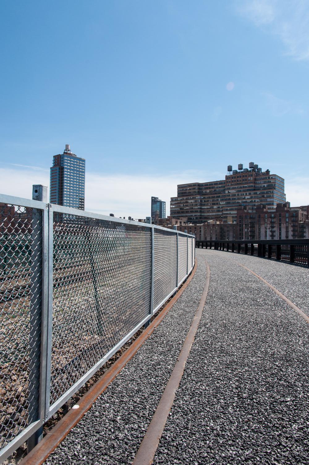 2014_04_20 High Line Phase 3 11.jpg