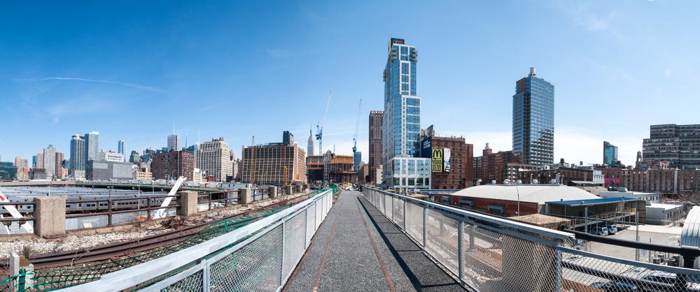 2014_04_20 High Line Phase 3 21.jpg