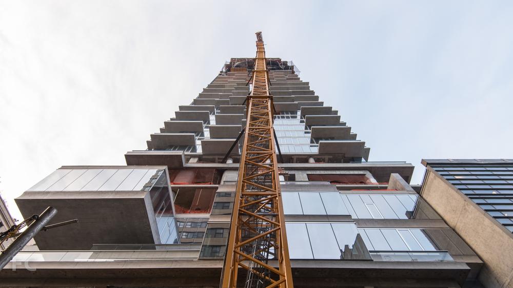 56 leonard field condition for 1633 broadway 28th floor new york ny 10019