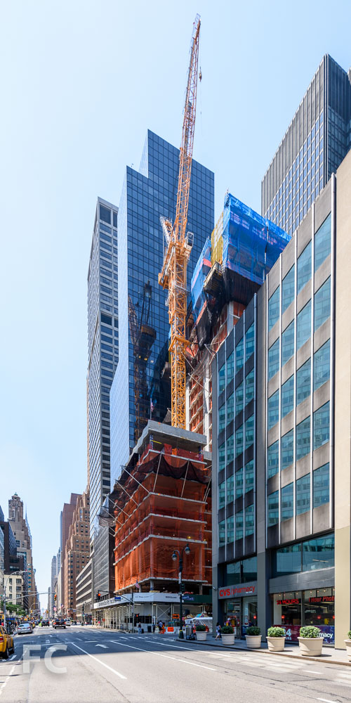 100 e 53 field condition for 123 william street 3rd floor new york ny 10038