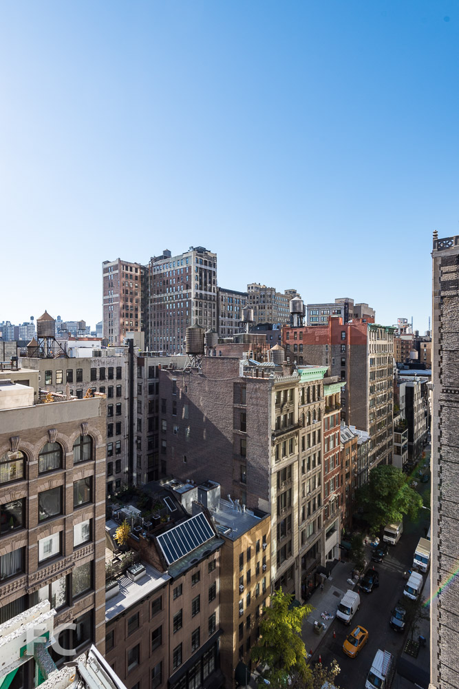 45 e 22 field condition for 111 8th avenue 9th floor new york ny 10011