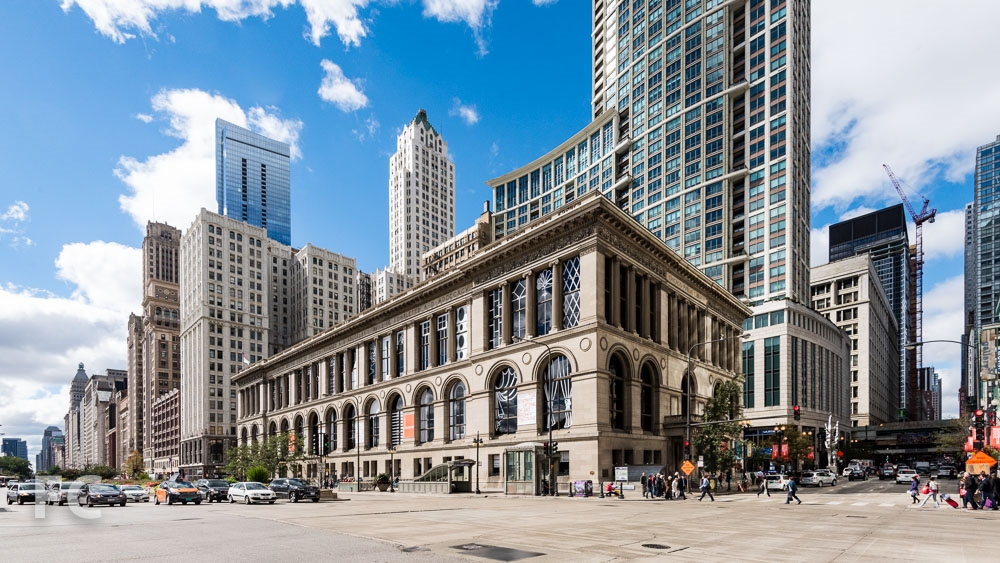 2015_10_01 Chicago Architecture Biennial 02.jpg