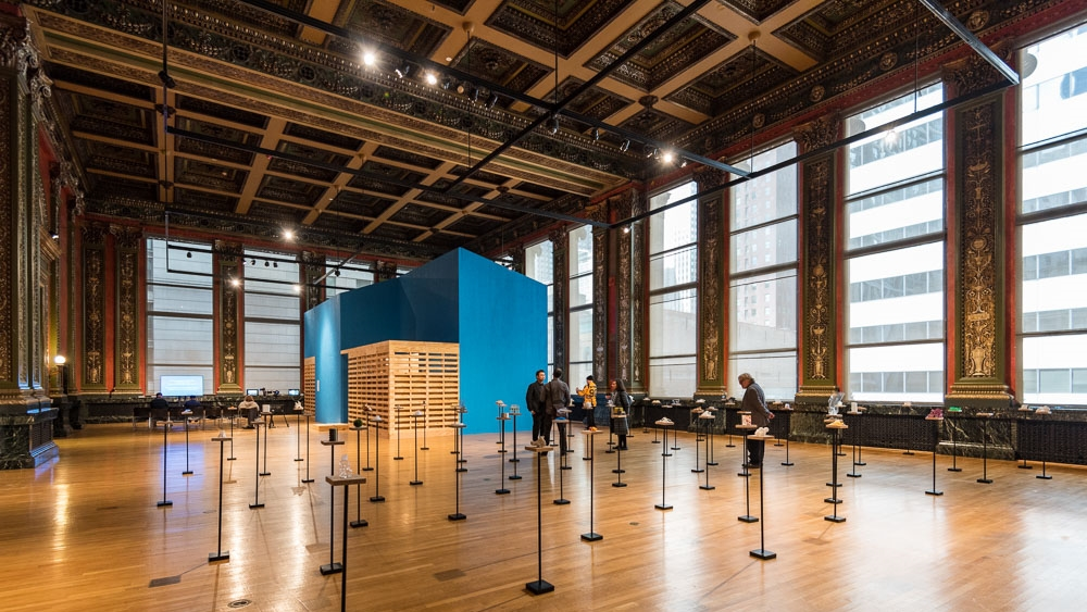 2015_10_01 Chicago Architecture Biennial 90.jpg