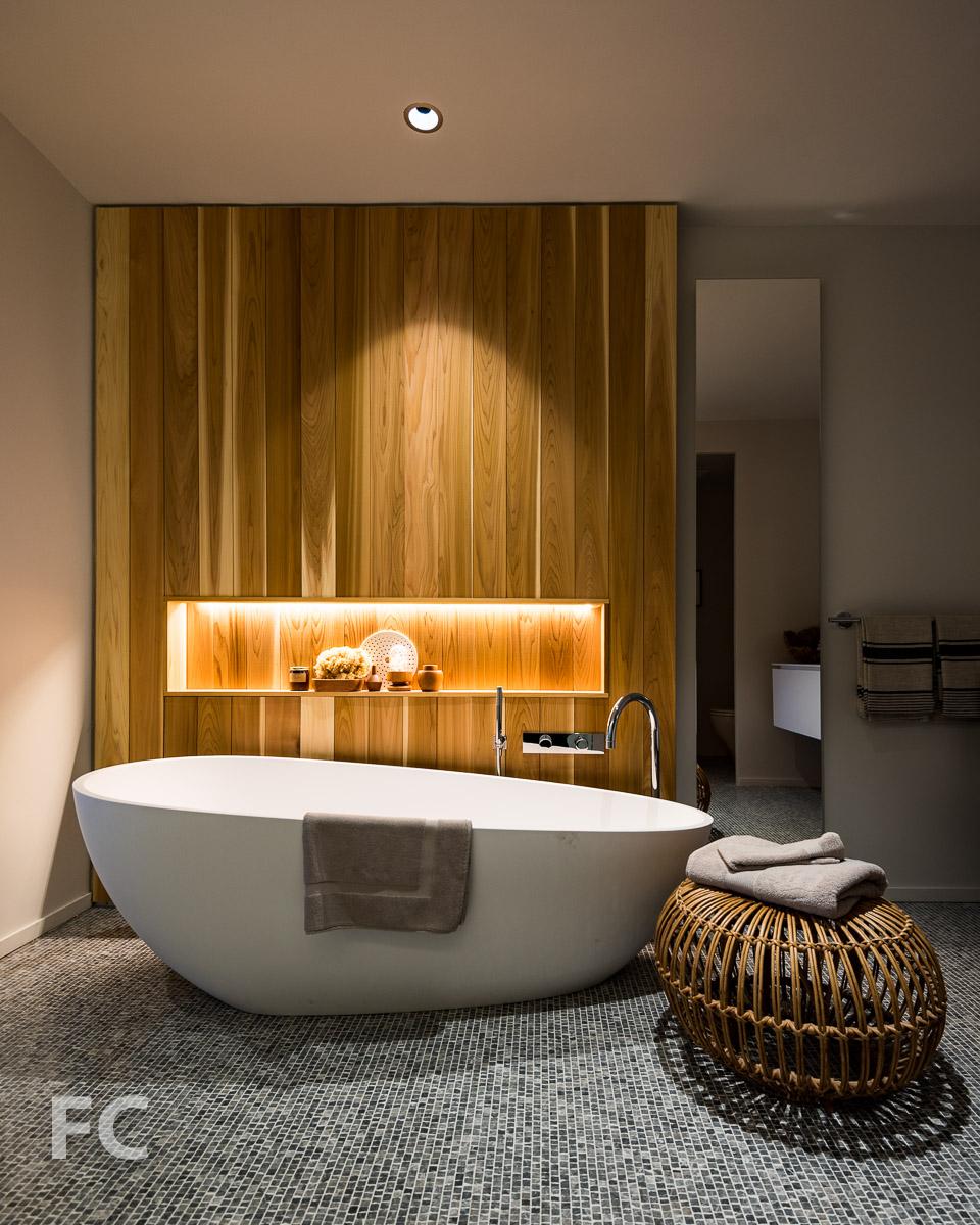 Master Bath.