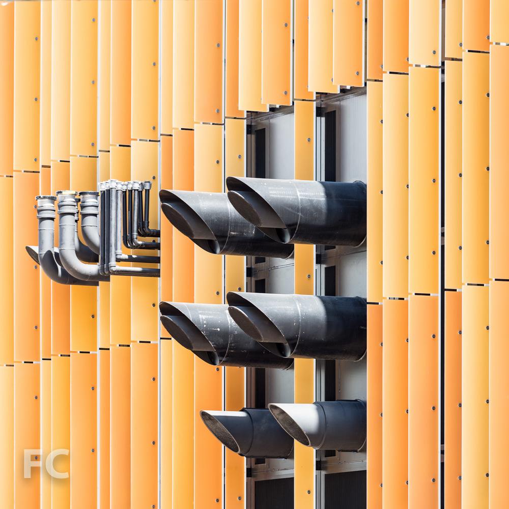2016_07_03 Amazon Towers 117.jpg