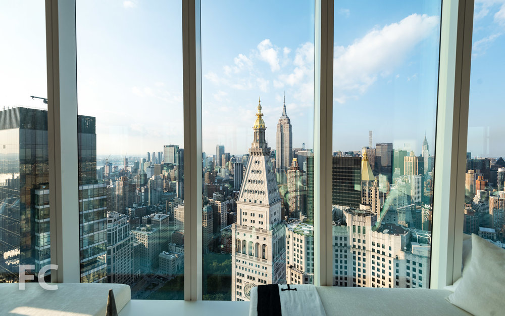 2017_08_09-Madison Square Park Tower-21.jpg