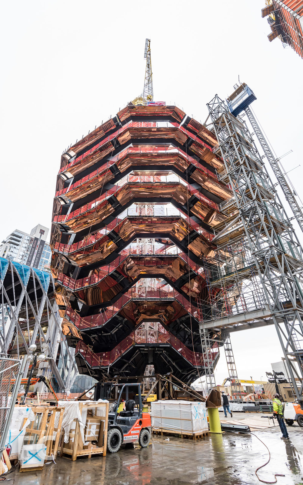 2017_12_06-Hudson Yards Vessel-DSC_5484.jpg