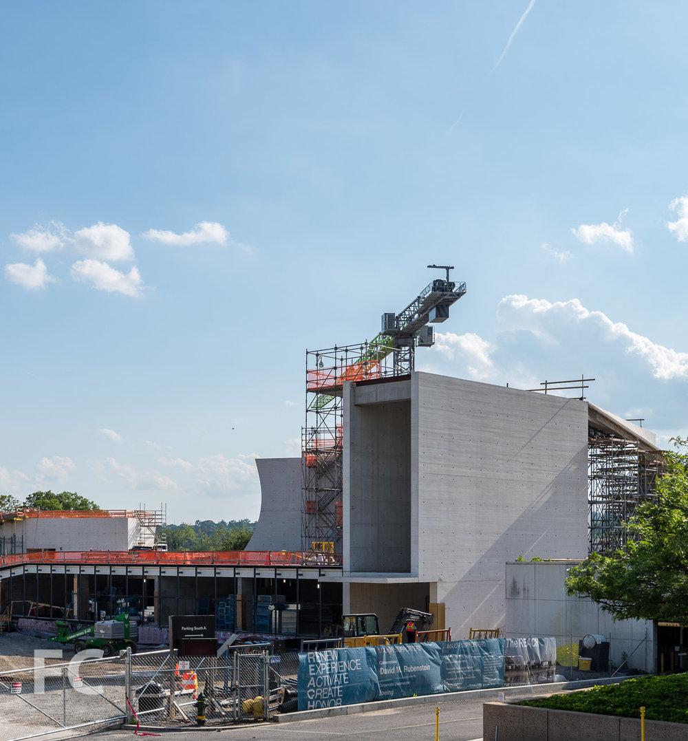 2018_05_25-JFK Center Expansion-DSC_3645.jpg