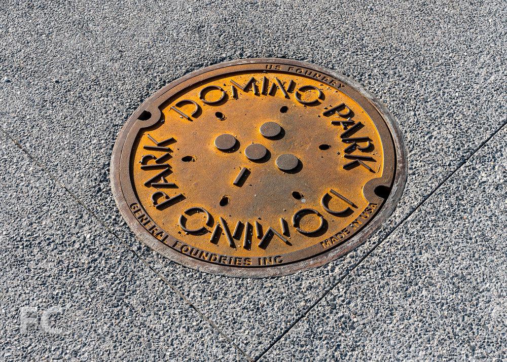 2018_06_17-Domino Park-DSC00679.jpg