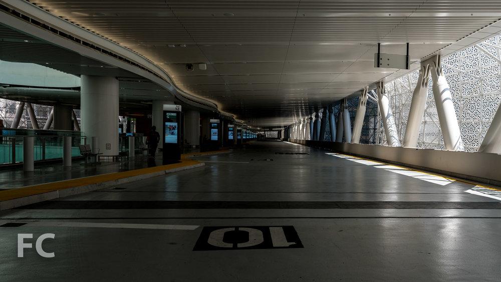 2018_08_16-Transbay Transit Center-DSC01296.jpg