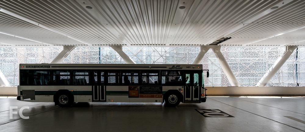 2018_08_16-Transbay Transit Center-DSC01305.jpg