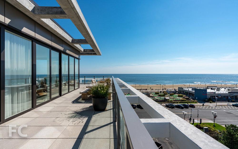 2018_09_30-Asbury Ocean Club-DSC07616.jpg