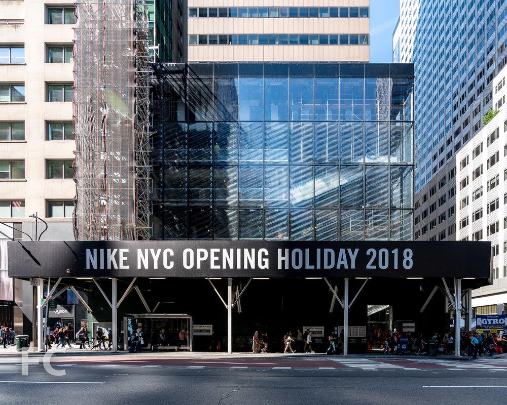 2018_09_30-Nike 5th Ave Flagship Store-DSC07757.jpg