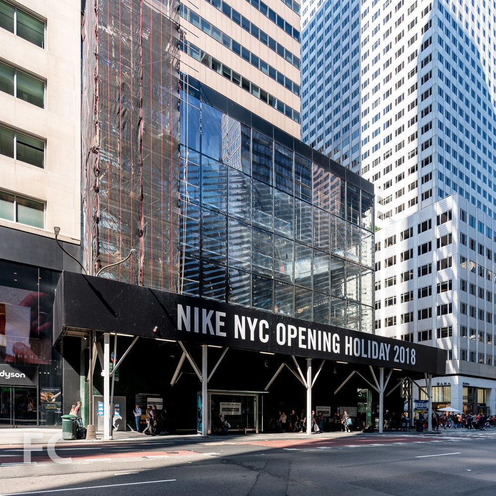 2018_09_30-Nike 5th Ave Flagship Store-DSC07759.jpg