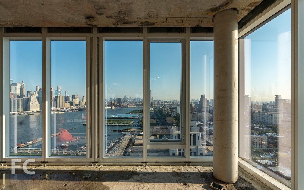 2018_10_03-Quay Tower-DSC07975.jpg