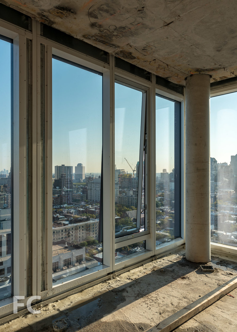 2018_10_03-Quay Tower-DSC07977.jpg
