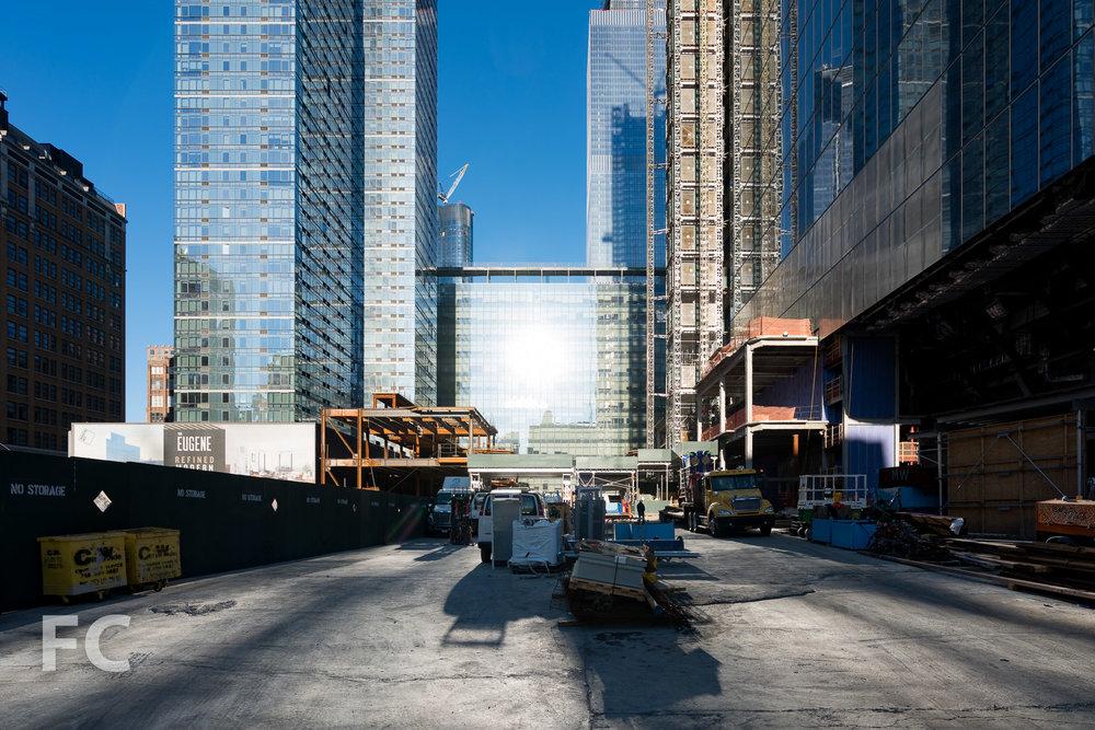 2018_10_25-One Manhattan West-DSC00016.jpg